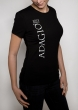 ADAGIO Berlin 2012 T-Shirt