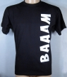 BAAAM MEN SHIRT